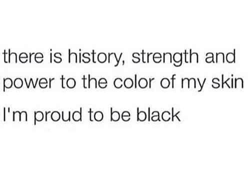 Follow Me On Pinterest Bre951 Black Quotes Black Love Melanin