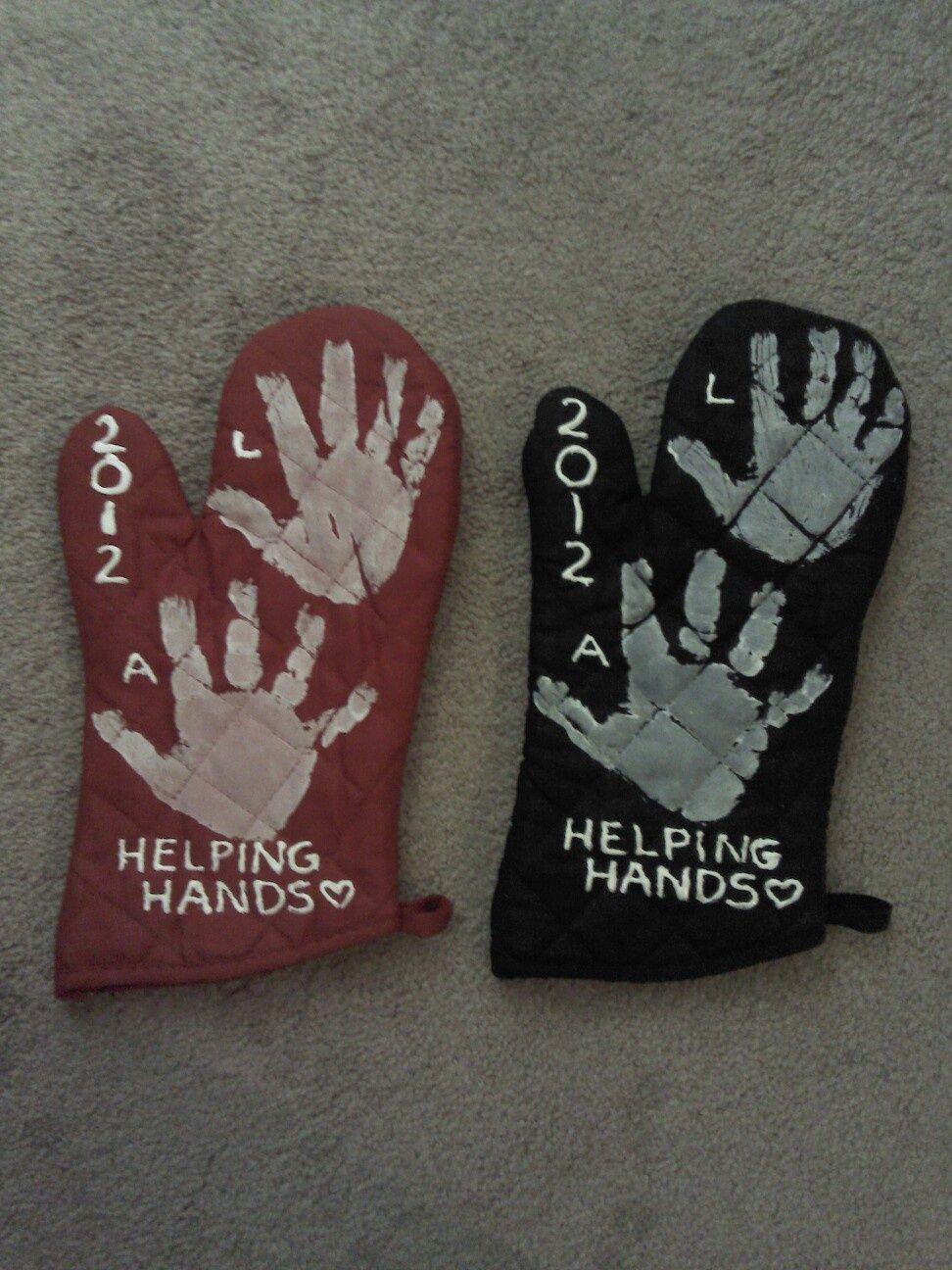 Homemade Gift Ideas For Grandparents From Grandchildren Valoblogi Com