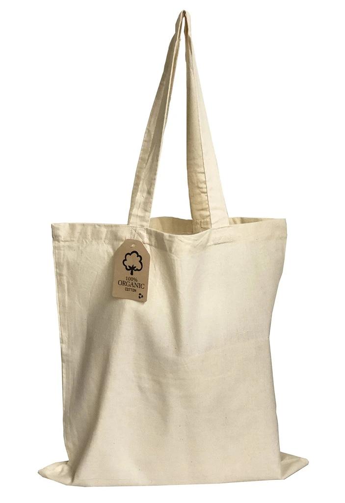 Organic Cotton Tote Bags Organic Bags 100 Organic Canvas Bag In 2020 Organic Cotton Tote Wholesale Tote Bags Cheap Tote Bags
