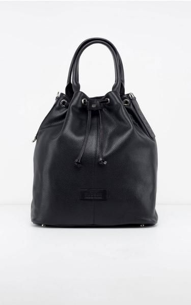 479f950954 Rudsak Handbag Palmview 8316978 Go Bags