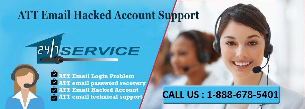 at&t customer service jobs remote