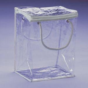 737b51913905 vinyl clear bag big」の画像検索結果 | bag | Clear bags, Furniture, Bags