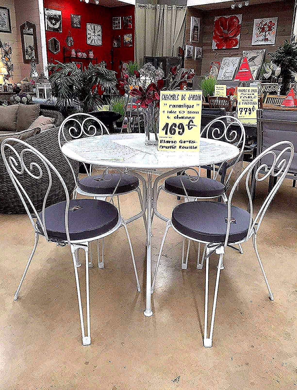 Salon Avec Canape Gris Frais Remarquable Canape D Angle 8 10 Places Avec Salon D Angle De Jar In 2020 Home Decor Decor Dining Chairs