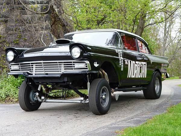 gassers for sale ebay - Google Search   GASSER   Ford