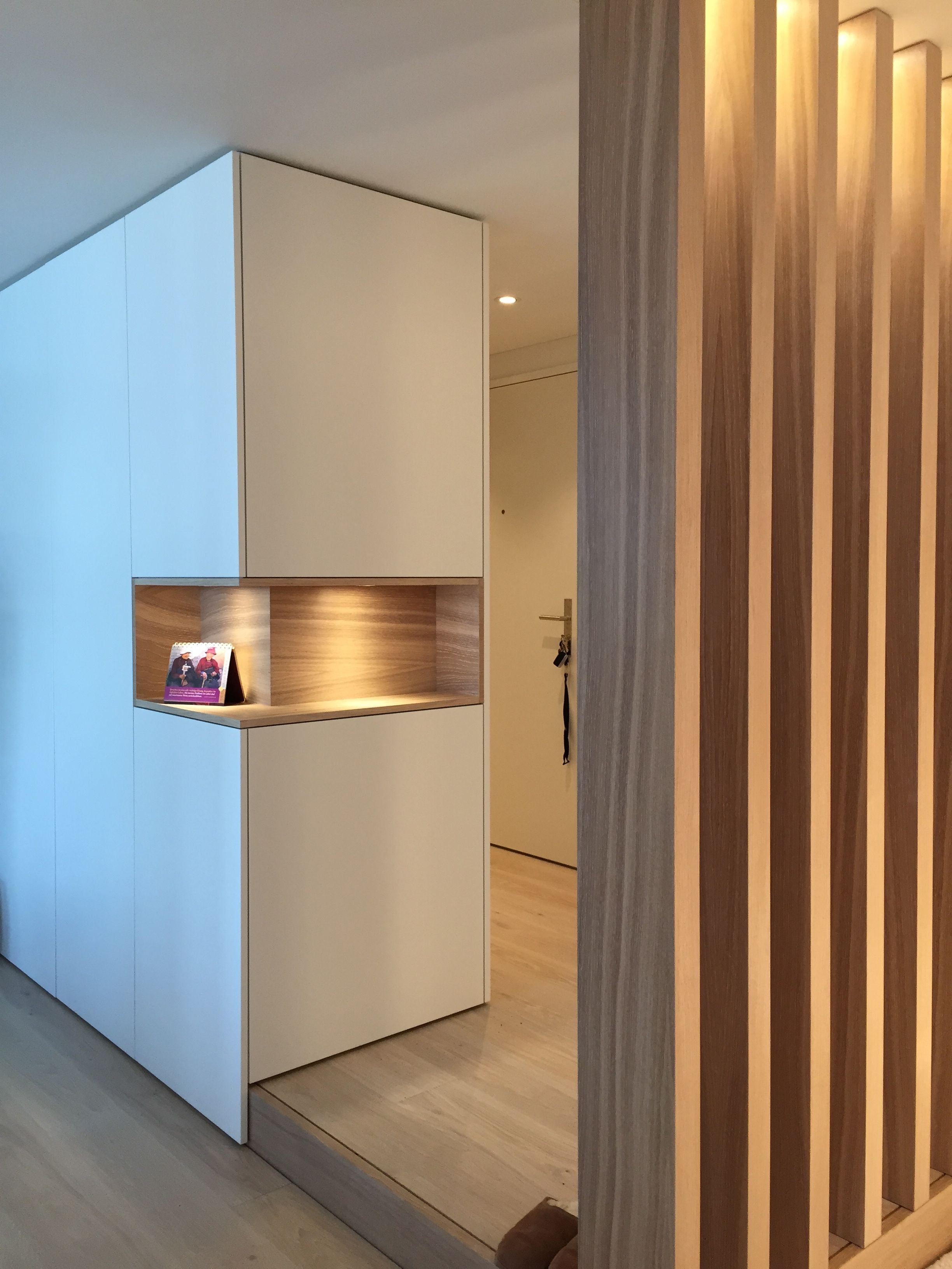 Home-office-innenarchitektur ideen innenarchitektur privat  建築  pinterest  interiors hall and