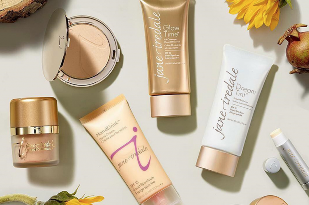 GLOW TIME BB Cream Review Beauty uk, Skin care, Bb or cc