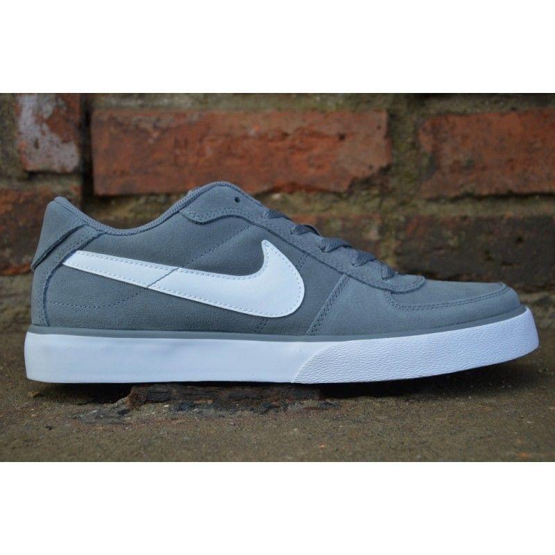 Nike Mavrk Bmx Sportbrand Pl Buty Nike I Adidas Nike Nike Air Force Sneaker Sneakers Nike