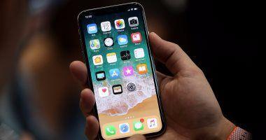 أهم 5 مزايا بهواتف ايفون بعد تحديث Ios 11 الجديد صحيفة وطني الحبيب الإلكترونية Iphone Hacks Iphone Iphone Apps