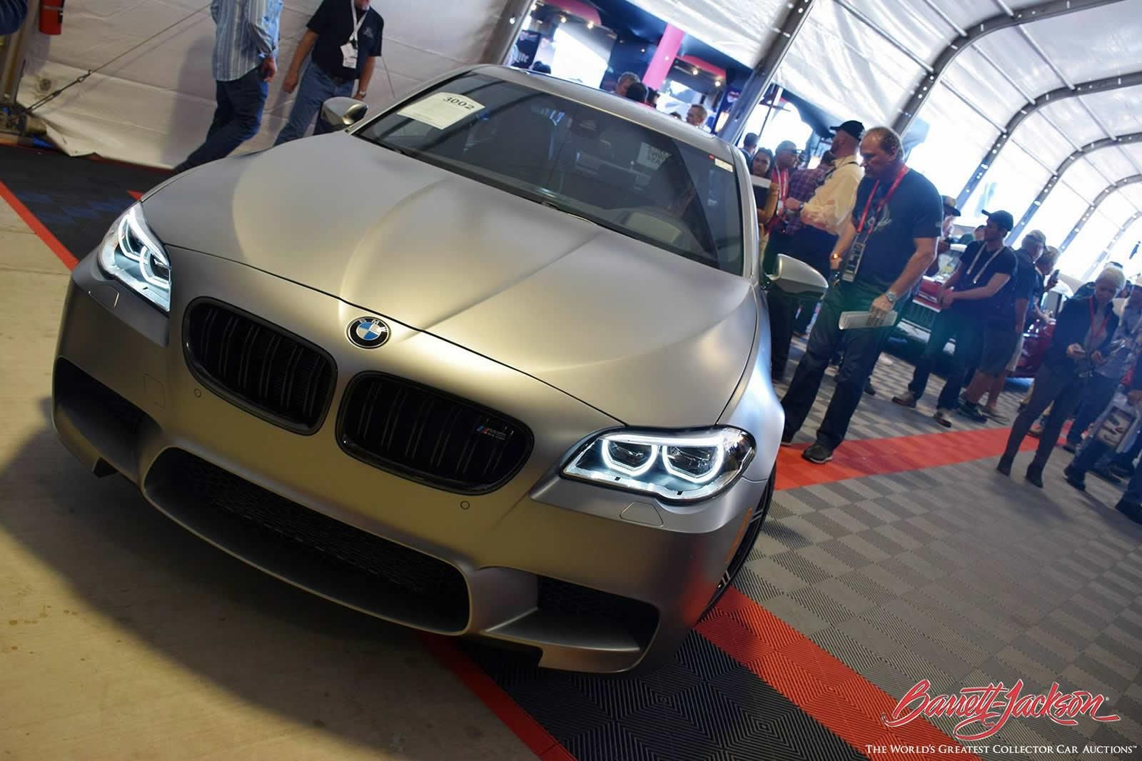 series gallery is carscoops has changed much bmw the facelift photo a how