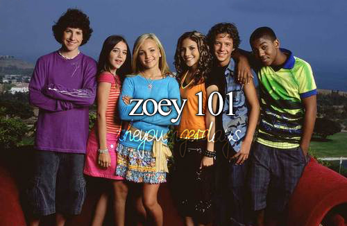 After 10 Long Years We Finally Find Out What Zoey Said On The Zoey 101 Time Capsule Episode Zoey 101 Zoey Jamie Lynn Spears