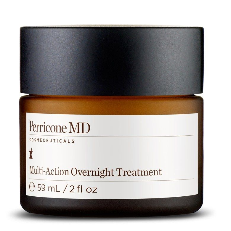 anti aging overnight face mask