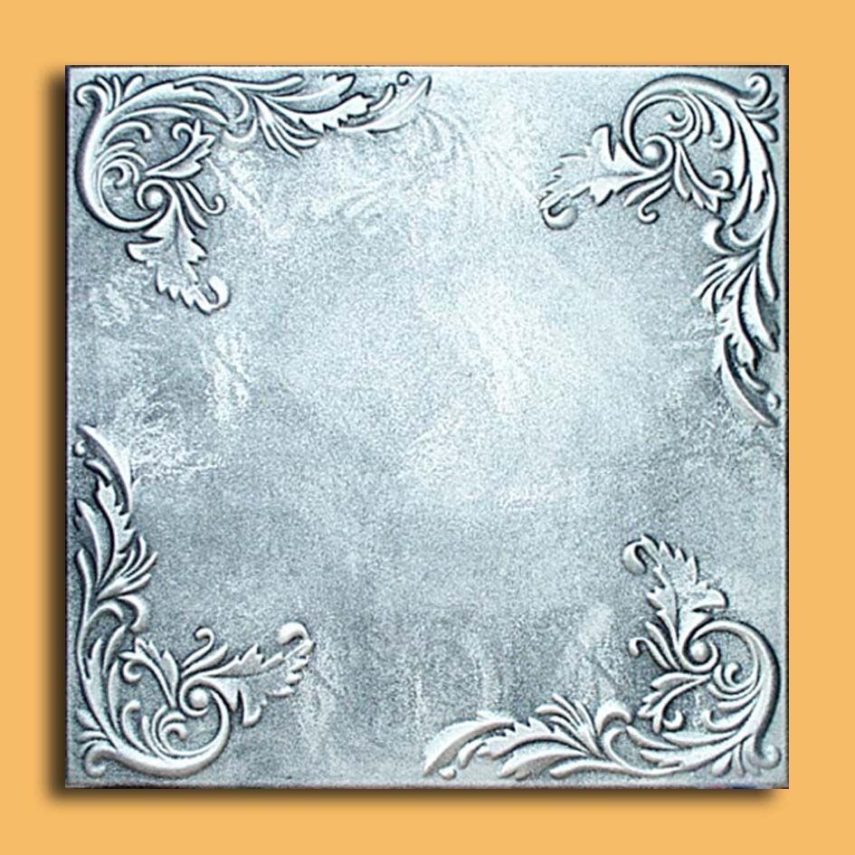 Extruded Polystyrene Foam Ceiling Tiles Http