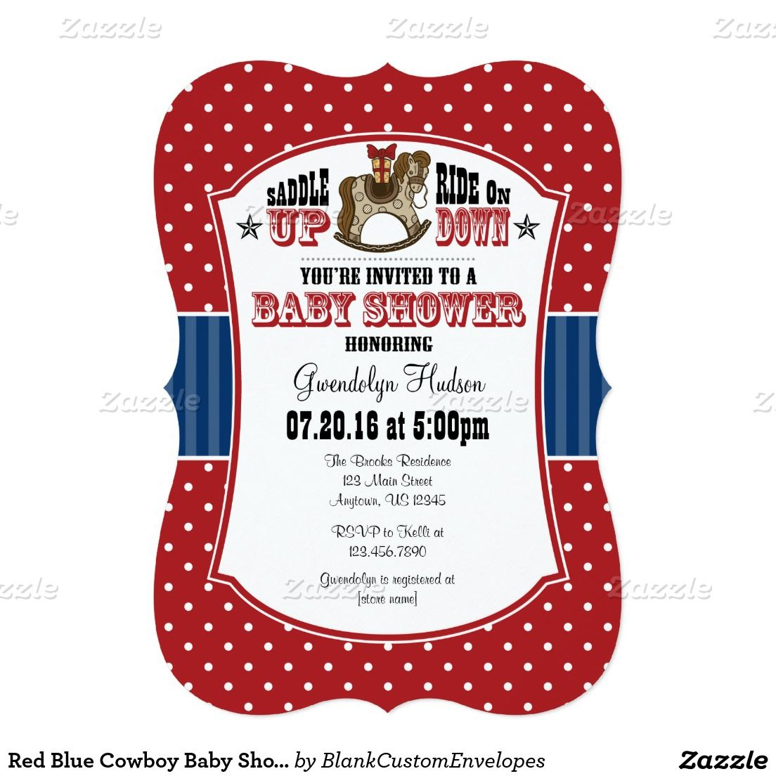 Fancy Leopard Baby Shower Invitations Sketch - Invitations and ...