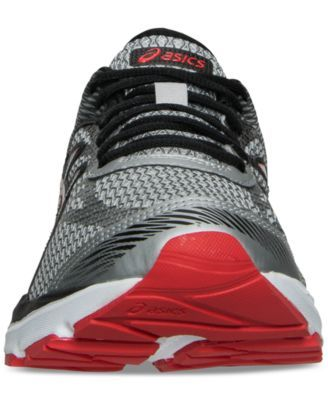Asics - Asics Baskets de course Grey à Line pied Gel Flux 4 pour hommes de Finish Line Grey 13 2f61cb6 - canadian-onlinepharmacy.website