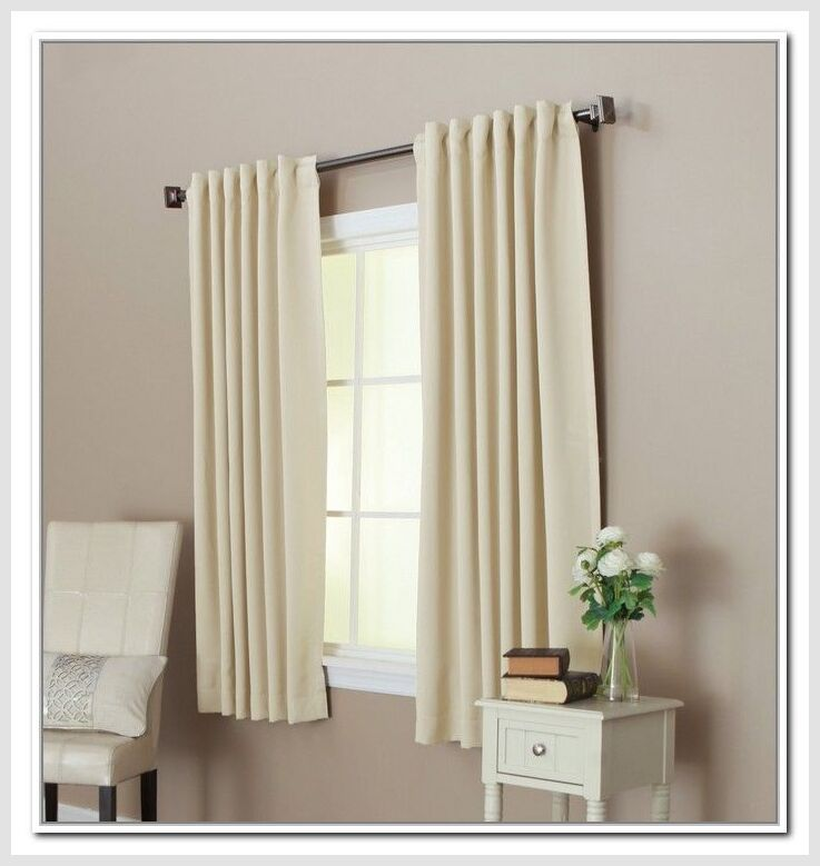 96 Reference Of Bedroom Window Curtain Sizes In 2020 Living Room Window Decor Luxury Curtains Living Room Windows #short #window #curtains #for #living #room