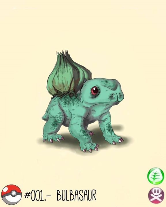 https://www.facebook.com/permalink.php?story_fbid=1745183622459168&id=1745181042459426 Les invito a ver mi trabajo #WorldOfAsh #PokemonGO #Pokemon    Visit us: http://worldofash.com/