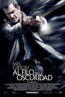 Pin By Eva Mendez On Peliculas Online Latino Castellano Subtituladas English Movies Mel Gibson Free Movies Online