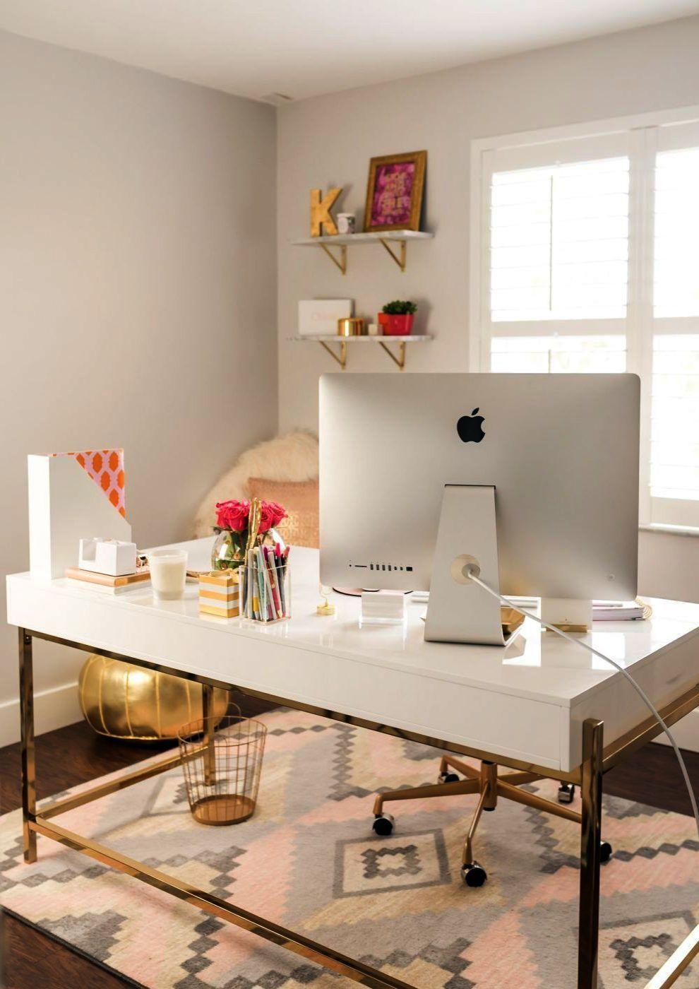 Shabby Chic Interior Design Pdf Shabby Chic Home Decor Amazon