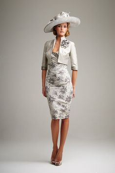 Special Occasion Wear