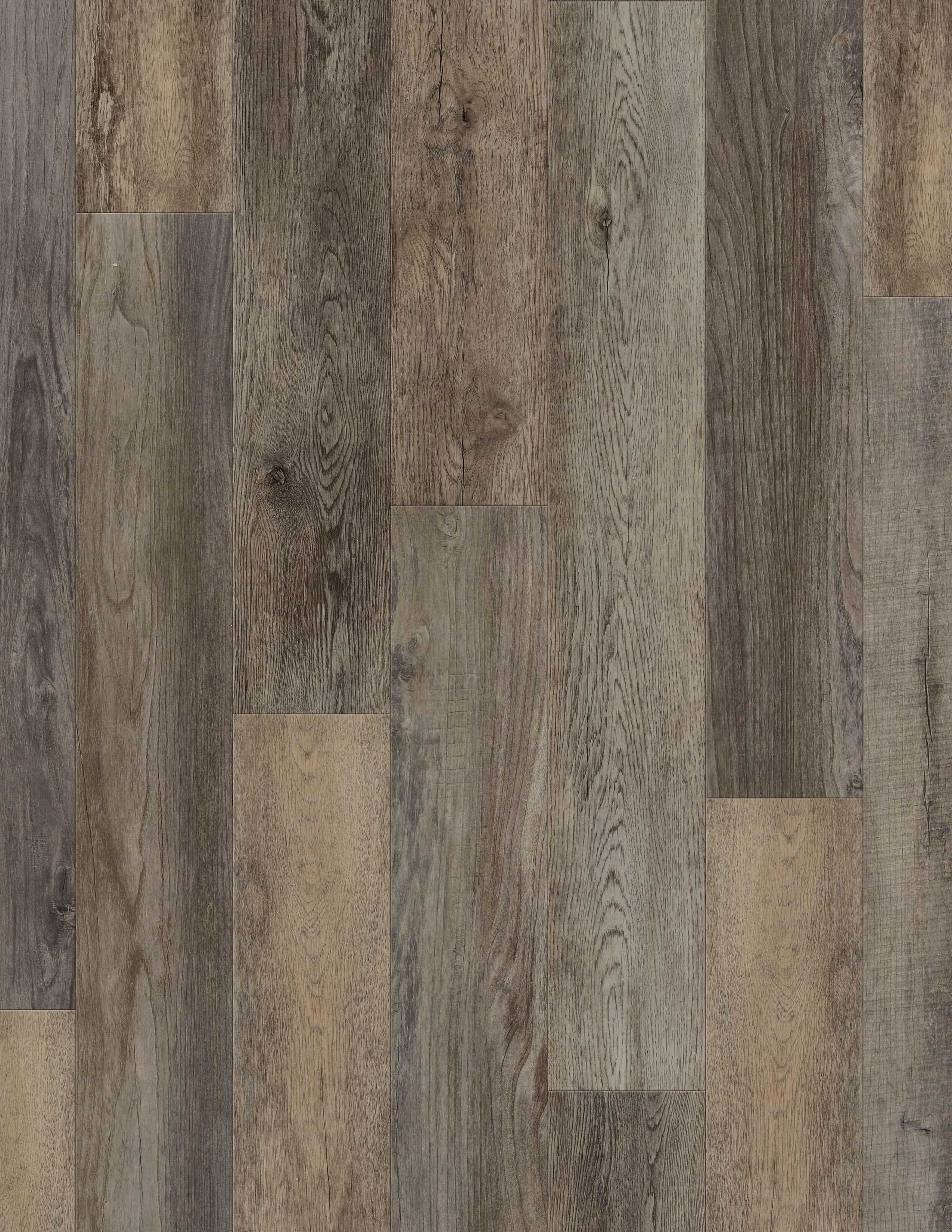 Lvp Herringbone Floors Basement Reveal Office Inspo Kitchen