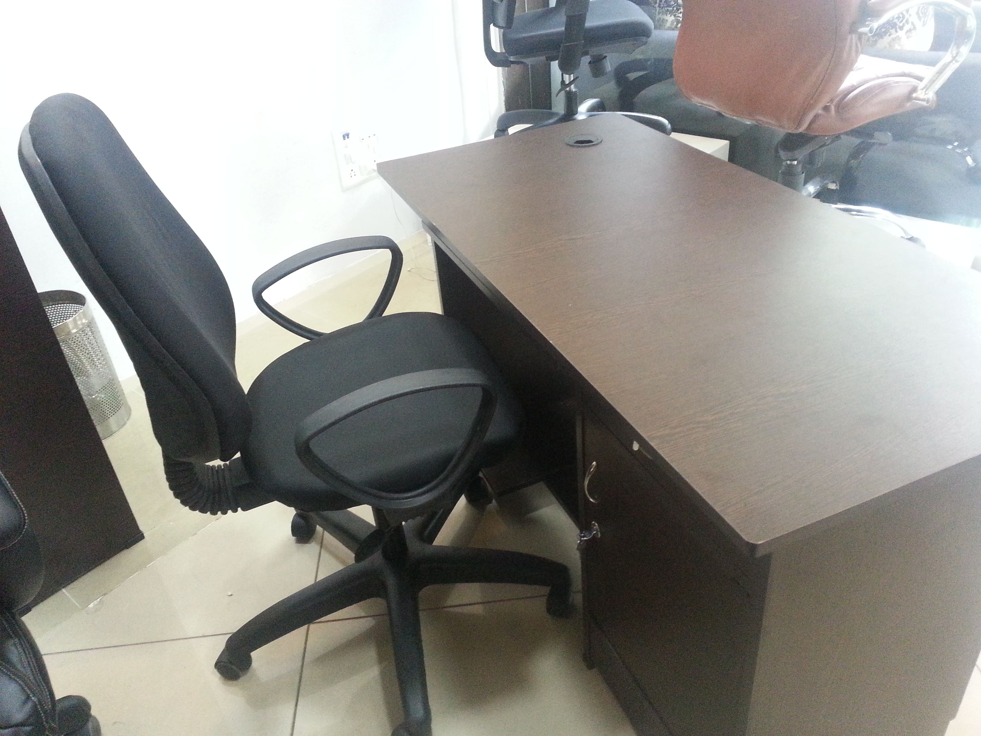 office chair repair bangalore