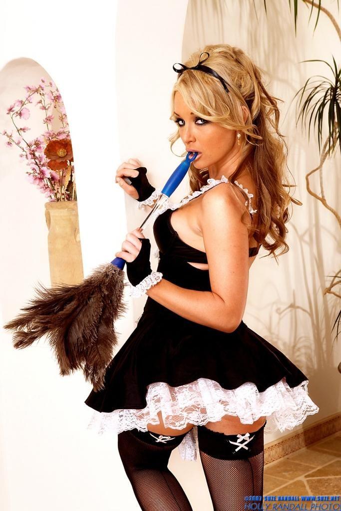 Kayden kross blonde pornstar maid babes porn videos