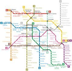 Subway Map Mexico City.Mexico City Mexico Mexico City Map Mexico City Travel Metro Map