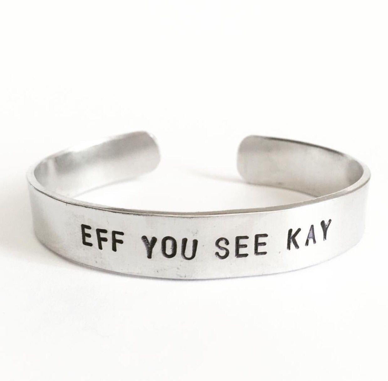 Cuffs fuck