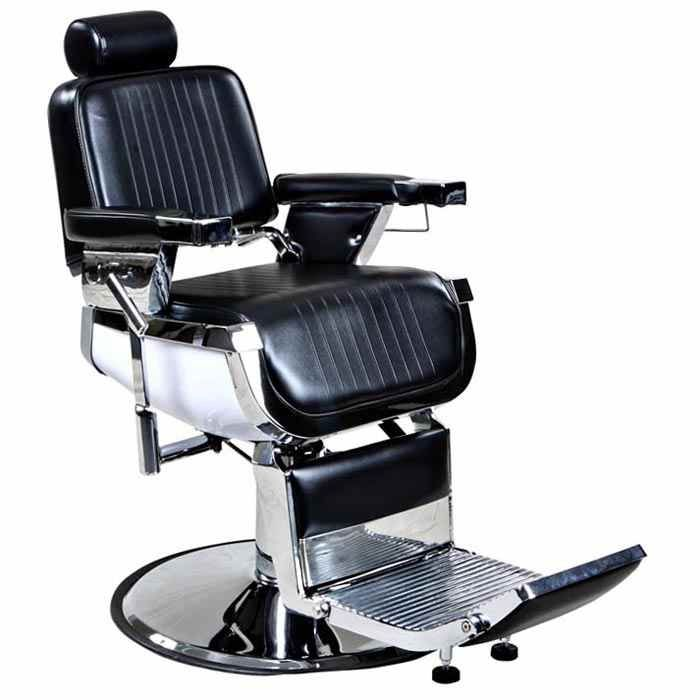 We Have A Christmas Special For You The Lincoln Barber Chair Is