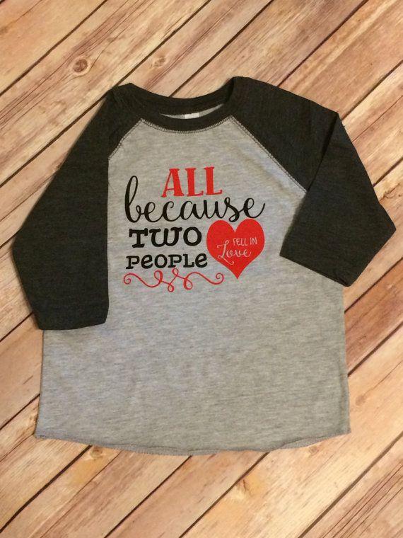 Toddler Valentines Shirt Boys Valentine Day Shirt Girl Valentines