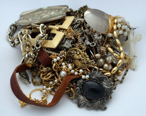 10+ How to sell vintage jewelry viral