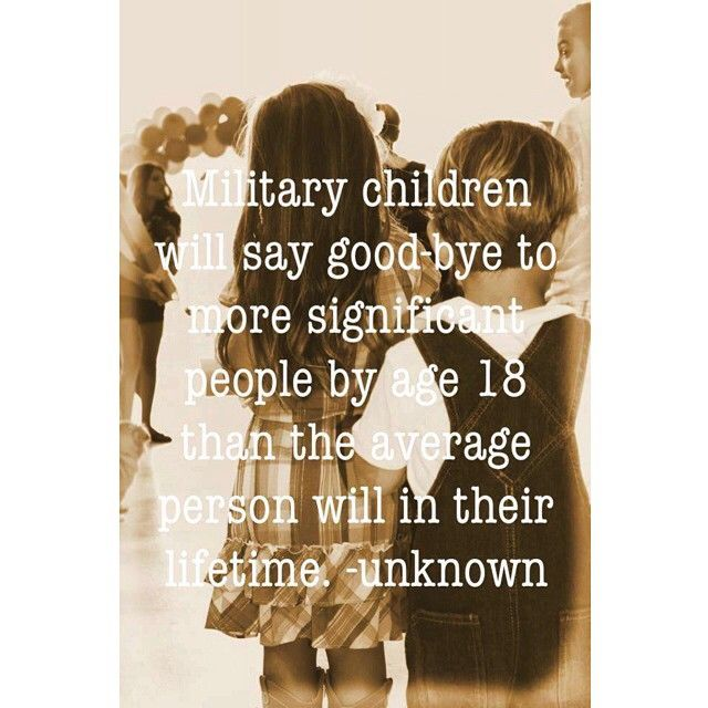 #Grief5 #grief #military #militarykids
