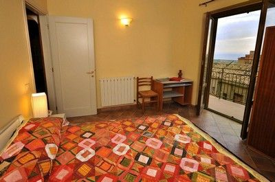 Bed and Breakfast B Paladini di Sicilia a Agrigento