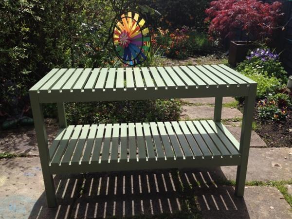 Pin En Garden Ideas