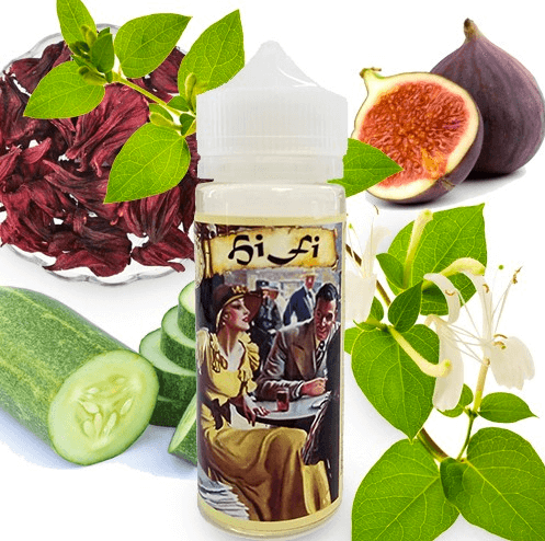 Hifi by High Clas... Wholesale e Liquid |  http://vaperanger.com/products/hifi-by-high-class-vape-co-budget-line-e-liquid?utm_campaign=social_autopilot&utm_source=pin&utm_medium=pin