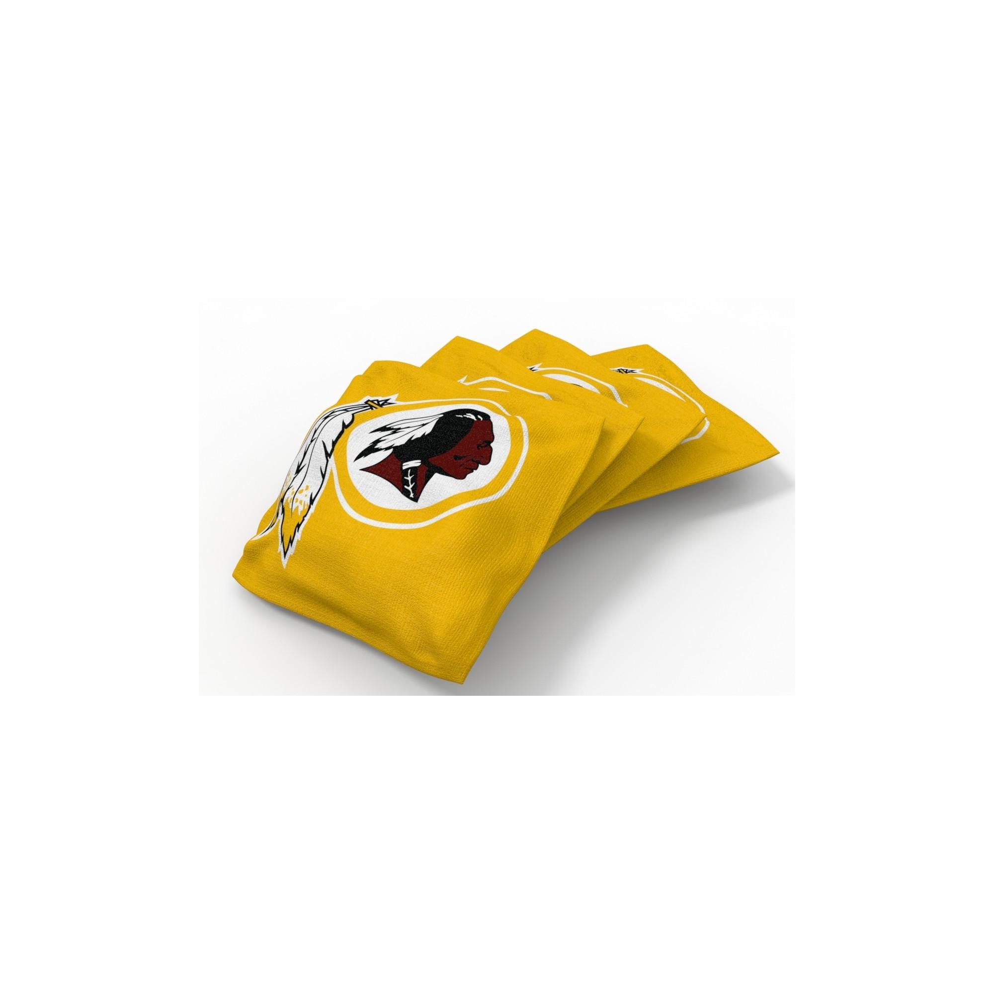 Fantastic Nfl Washington Redskins Wild Sports Alternative Color Uwap Interior Chair Design Uwaporg