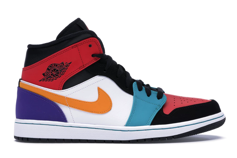 retro, Nike air jordan retro, Air jordans