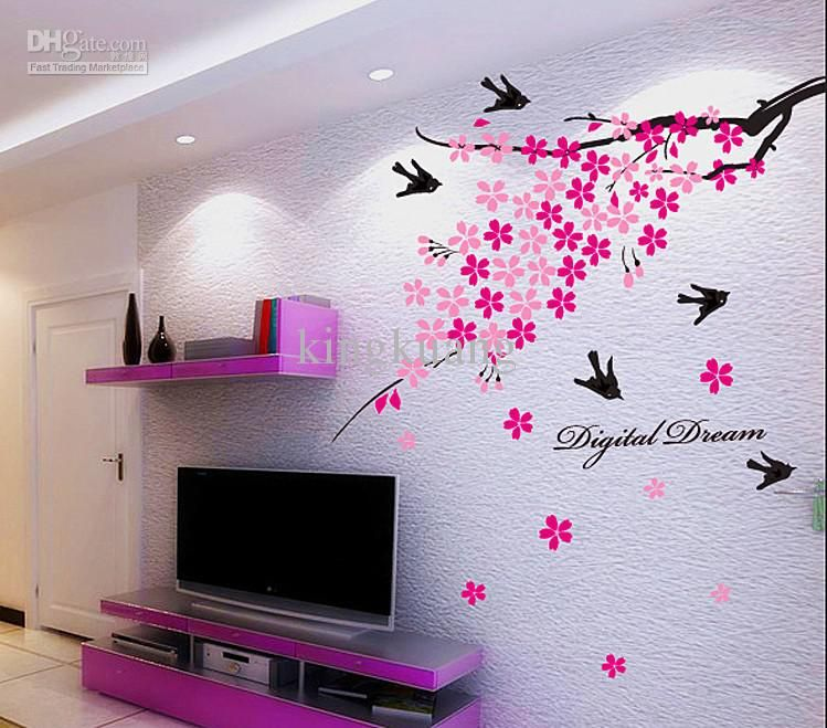 best islamic wall stickers for sale | best islamic wall stickers