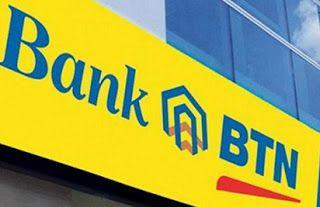 banking btn,imobile btn apk,cara cek nomor