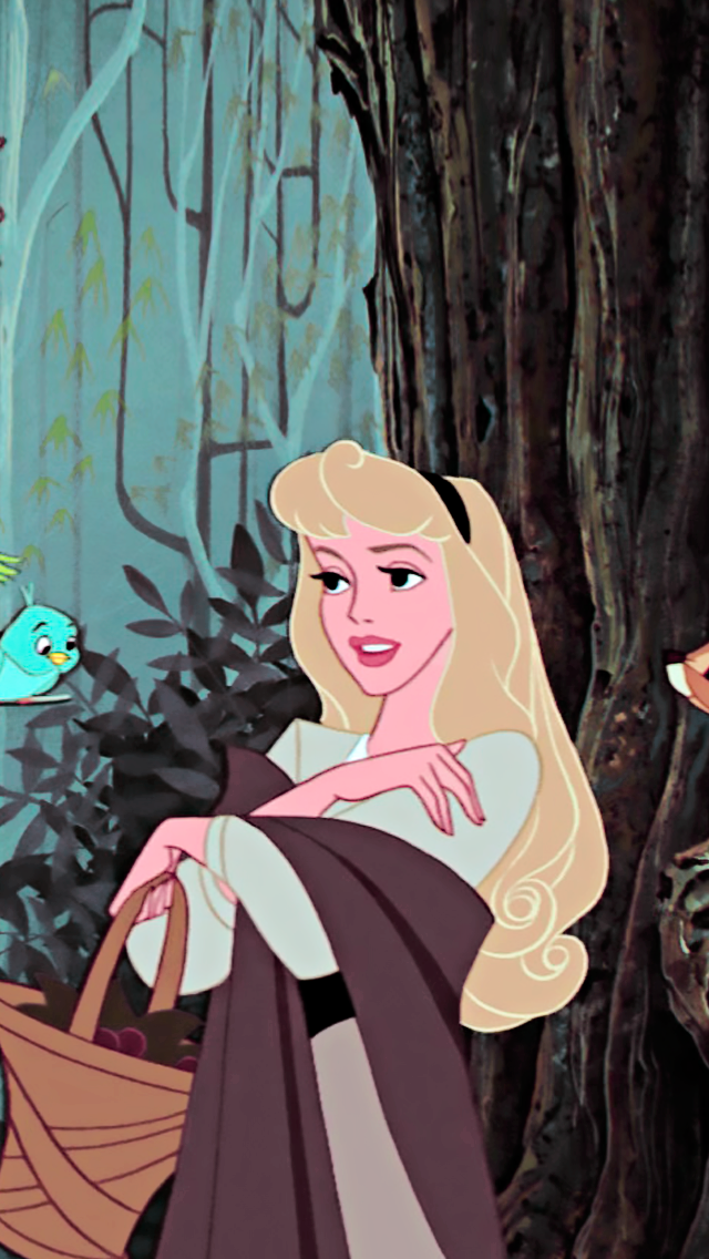 Be A Pirate Or Die Disneylockscreens Sleeping Beauty Aurora Disney Disney Art Disney Princess Wallpaper