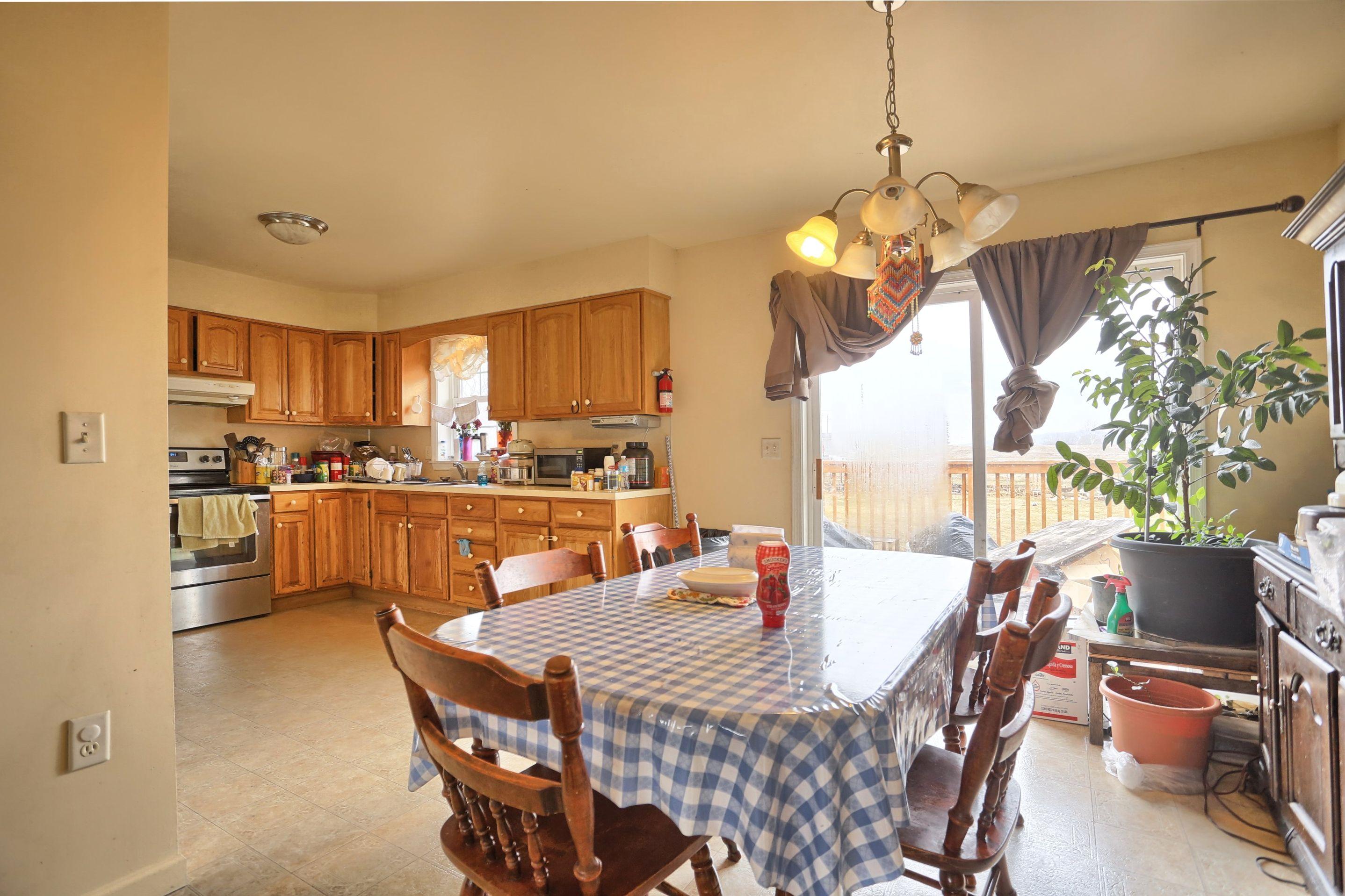 Kitchen #Ephrata #PA #homesforsale #realestate #pennsylvania