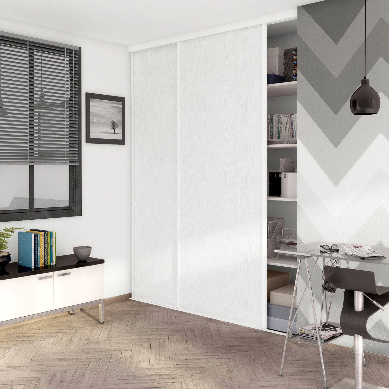 Lovely Porte Placard Sur Mesure Leroy Merlin Home Decor Furniture Apartment Decor