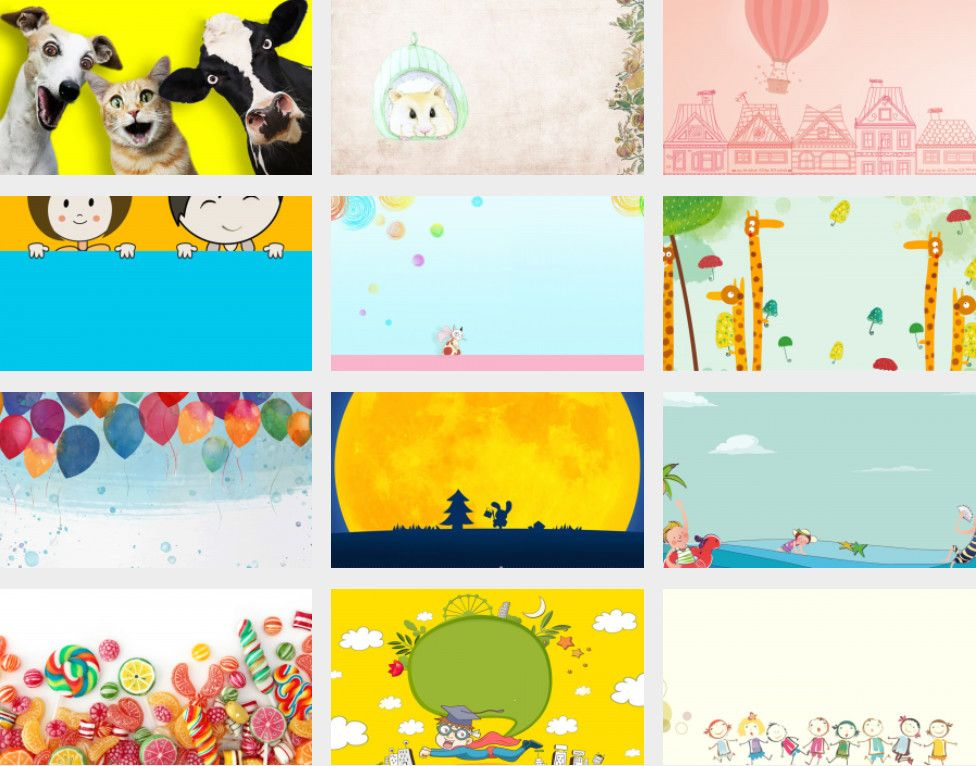 We Want You To Let Your Creativity Out And Create The Most Beautiful Backgrounds With Pixtelle Wallpaper Maker Personalized Wallpaper Make Your Own Wallpaper