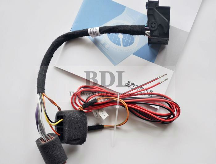 81e8832260b2b8c240722853b8c41355 oem upgrade rcd510 rcd310 canbus adapter iso to quadlock  at bayanpartner.co