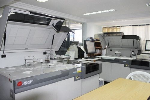 Diagnostic Centre In Bangalore Kanvadiagnostic