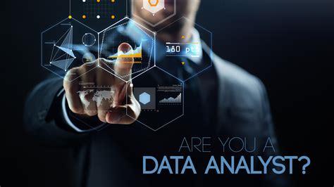 Top 10 Data Analyst Etiquette Data Science Data