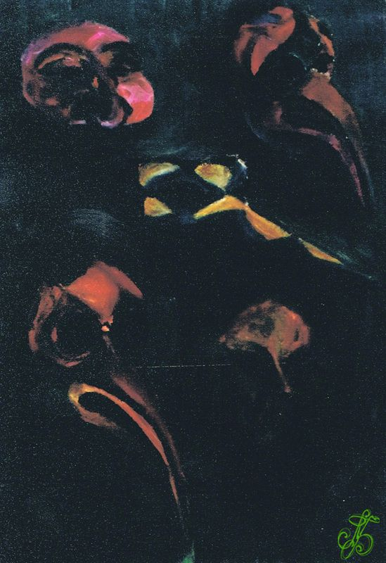 Venice carnaval. Acrylic. #venice #mask #carnaval #mascarade #venezia #art #artlover #artgallery #arte #artcollector #collector #dailyart #artdealers #artcurator #artconsultant #artinfo #artcall #contemporaryart #искусство #живопись #акрил #modernart #galleryart #artist #onlineart #gallery #milan #italy #lidiiart #lidiiaboichenkoart