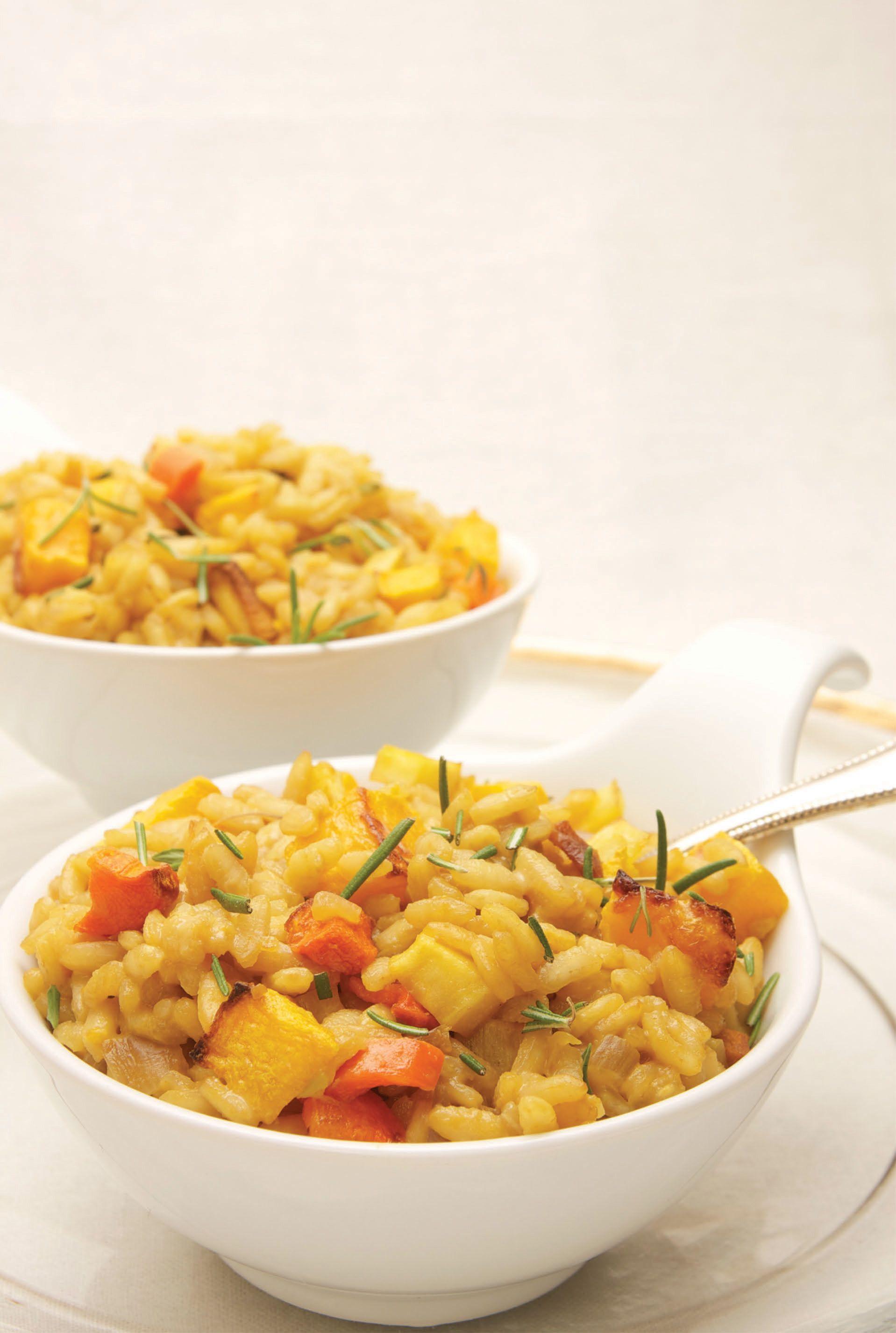Easy vegan recipe mayim bialiks winter vegetable risotto recipes easy vegan recipe mayim bialiks winter vegetable risotto forumfinder Image collections