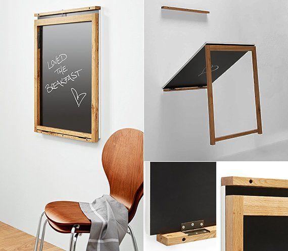 Enge Und Kleine Raume Einrichten Mit Modernem Klapptisch Mit Bildern Kleine Raume Einrichten Wohnzimmer Einrichten Wandklapptisch