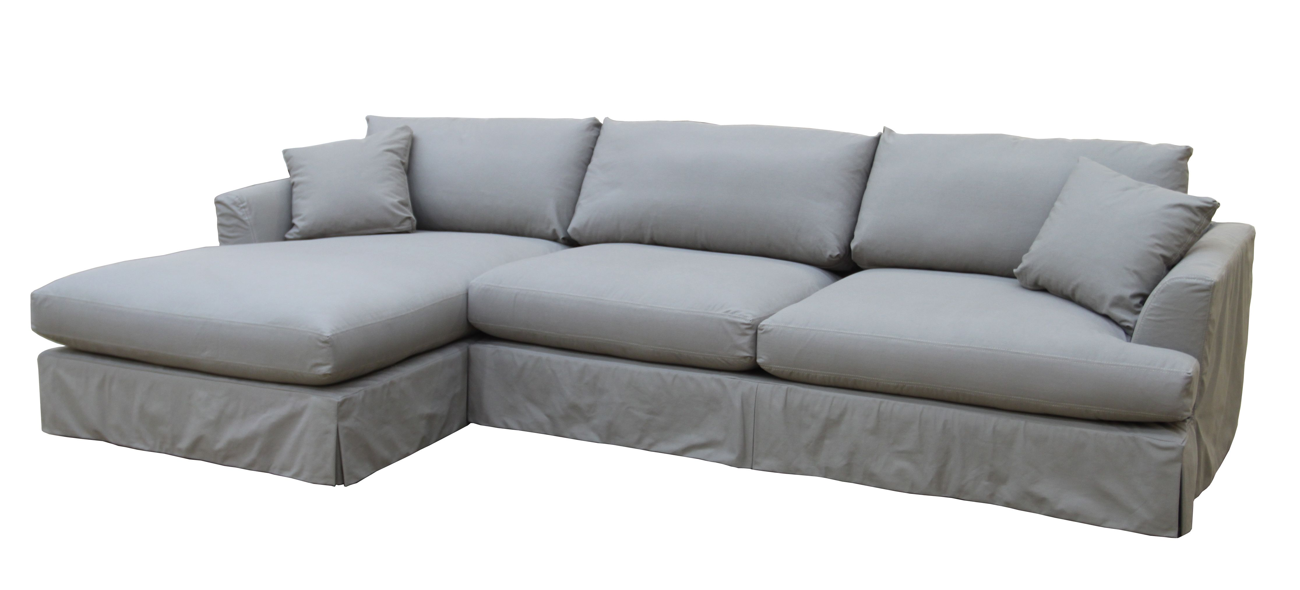 Diamond Head Sectional At Home Furniture Store Sectional Comfy Couch